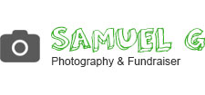Samuel G. Photography & Fundraiser